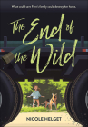 End of the Wild Cover Image
