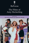 The Films of Amy Heckerling Cover Image