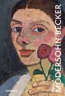 Paula Modersohn-Becker (Great Masters in Art) Cover Image