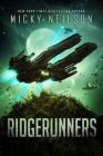 Ridgerunners Cover Image