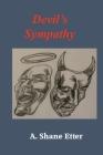 Devil's Sympathy Cover Image