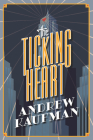 The Ticking Heart Cover Image