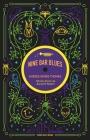 Nine Bar Blues Cover Image