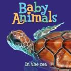 Baby Animals In the Sea Cover Image