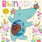 Rhinocorn Cover Image