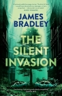 The Silent Invasion (The Change Trilogy #1) Cover Image