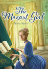 The Mozart Girl Cover Image
