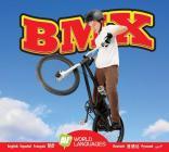 BMX (World Languages) Cover Image