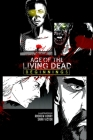 Age of the Living Dead: Beginnings Cover Image