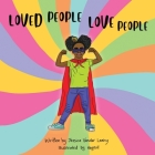 Loved People Love People Cover Image