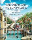 The Dream and Its Amplification Cover Image