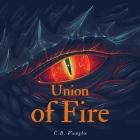 Union of Fire Lib/E Cover Image