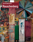 Tate Introductions: Robert Rauschenberg Cover Image
