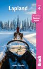 Lapland Cover Image