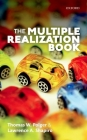 The Multiple Realization Book Cover Image