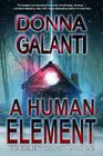 A Human Element Cover Image