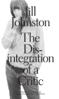 The Disintegration of a Critic Cover Image