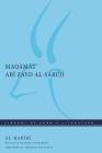 Maqāmāt Abī Zayd Al-Sarūjī (Library of Arabic Literature #66) Cover Image