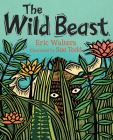 The Wild Beast Cover Image