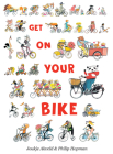 Get on Your Bike Cover Image