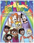 The Family Rainbow Cover Image