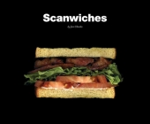 Scanwiches Cover Image