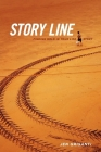 Story Line: Finding Gold in Your Life Story Cover Image