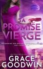 Sa Promise Vierge Cover Image
