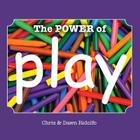 The Power of Play Cover Image