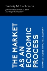 The Market as an Economic Process Cover Image