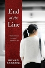End of the Line Cover Image