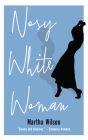 Nosy White Woman Cover Image