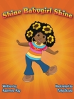 Shine Babygirl Shine Cover Image