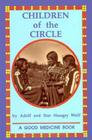 Children of the Circle Cover Image