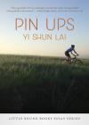 Pin Ups Cover Image
