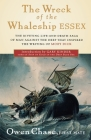 The Wreck of the Whaleship Essex Cover Image