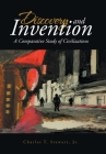 Discovery and Invention: A Comparative Study of Civilizations Cover Image