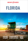 Insight Guides Florida (Insight Guide Florida #22) Cover Image