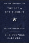 The Age of Entitlement: America Since the Sixties Cover Image