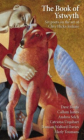 The Book of Ystwyth: Six Poets on the Art of Clive Hicks-Jenkins Cover Image