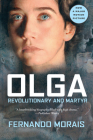 Olga: Revolutionary and Martyr Cover Image