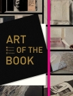 Art of the Book: Structure, Material and Technique Cover Image