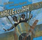 The Hallelujah Flight Cover Image