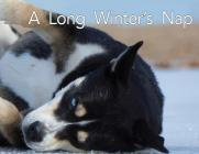 A Long Winter's Nap Cover Image