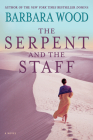 The Serpent and the Staff Cover Image