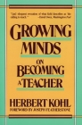 Growing Minds Cover Image