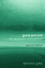 Good and Evil Cover Image
