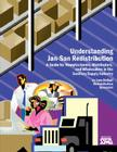 Understanding Jan-San Redistribution: A Guide for Manufacturers, Wholesalers, and Distributors in the Sanitary Supply Industry Cover Image