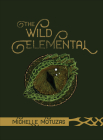 The Wild Elemental Oracle Cover Image