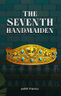 The Seventh Handmaiden Cover Image
